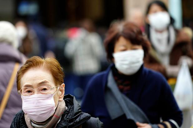 ιος κινα 2020 κορονοιος κοροναιος πως μεταδιδεται συμπτωματα τι ειναι